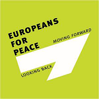 Programm EUROPEANS FOR PEACE